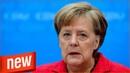Shock   Angela Merkel: Ihr Nachfolger steht schon fest!
