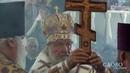Патриаршая проповедь в праздник Воздвижения Креста Господня после Литургии в Никольском кафедральном соборе г Армавира Что же такое идол Идол это ложная ценность которая человеческой фантазией или в силу предрассудков или злыми внушениями извне во