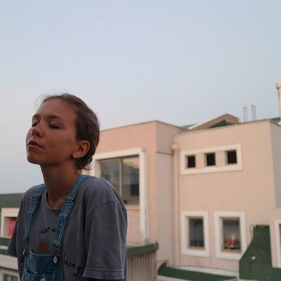 Anya Valeeva