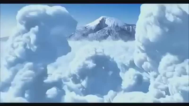 ИСАЕВ Молодость Штирлица 9 серия Разведчики Диверсанты военные фильмы mp4
