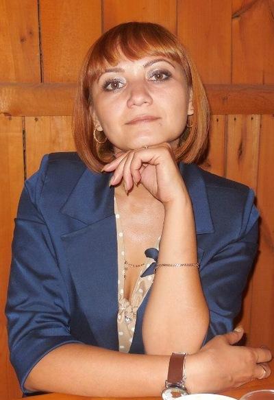 Гульнара Алексанина, 11 августа , Заинск, id22800108