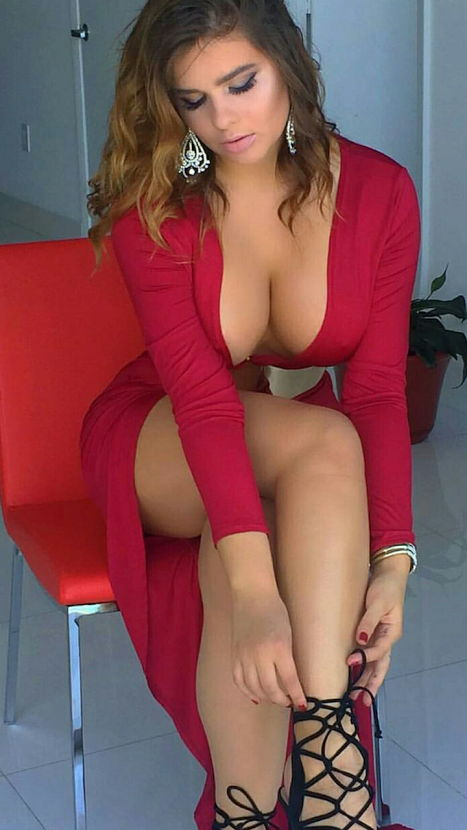 Online sex chat ch