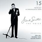 Frank Sinatra альбом Frank Sinatra: Volume 15