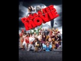 iva Movie Comedy disaster movie