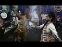 Durga Maa Pujo special dance Puja mondop dance hd 2018 Puja Dhamaka Video 2018