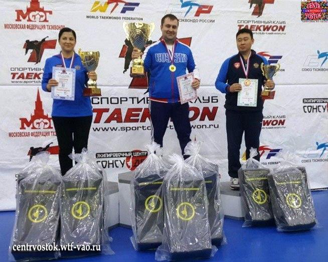 Teams-Turnir_Taekwon-2017