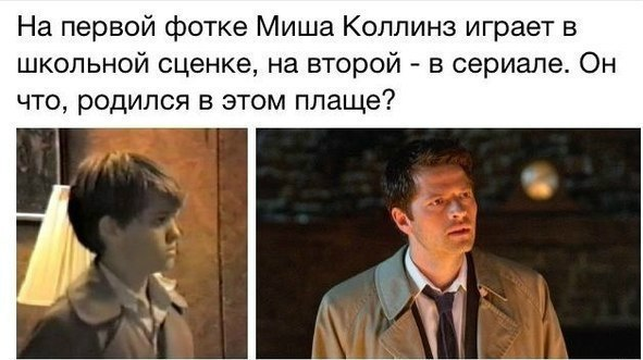 ���� �� ����)))