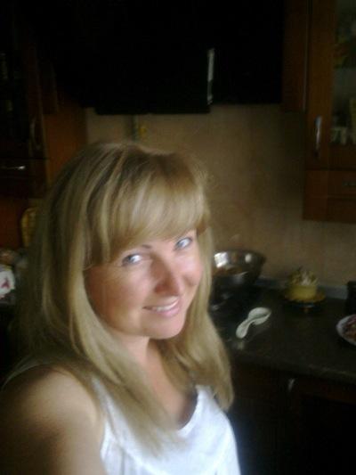 Ольга Морозович, 20 июля , Луцк, id214232634