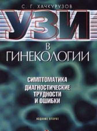 Гинекология | ВКонтакте
