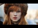 الاغنيه الروسيه -المنتظره يبحث عنها الملايين ❤️.mp4