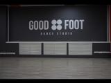 Good Foot Break Dance Мещера