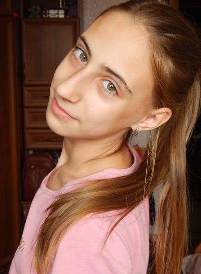 Машуня Матюшина, 29 ноября , Санкт-Петербург, id71362276