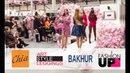 ArtStyleLeggings, Bakhur, FashionUp by Chia. KyivFashion 2018