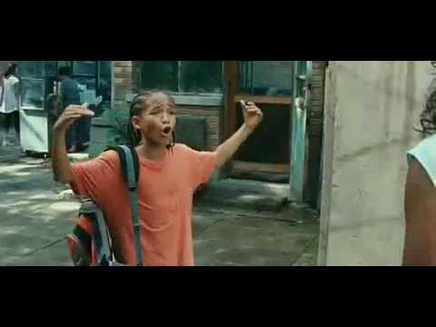 Каратэ-пацан 2 / The Karate Kid 2