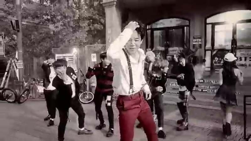 BTS 방탄소년단 War of Hormone 호르몬 전쟁 List onlain