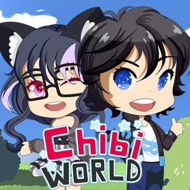 Chibi World