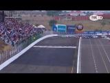 NASCAR PEAK Mexico 2018. Этап 4 - Гвадалахара