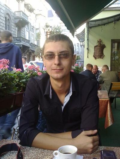 Slava Defect, Лотошино, id198551131