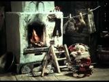 Смотреть Дядюшка Ау - советские мультфильмы