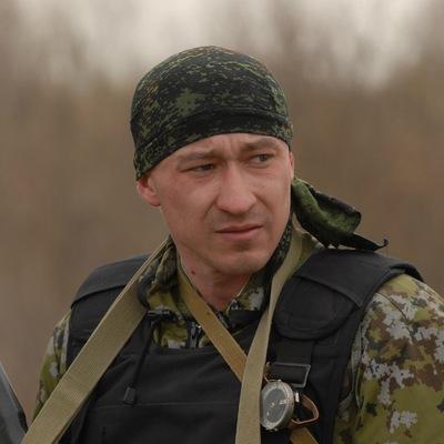 Юра Матвейчук, 13 августа , Новосибирск, id70353029