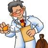 DoctorFM.ru - Медицина для всей семьи