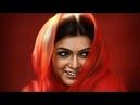 Душа моя - Индийское кино
