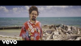 Dread Mar I - Decide T