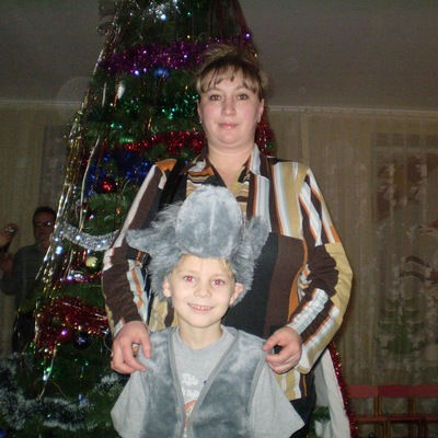 Кирилл Широкий, 27 февраля , Жлобин, id194802306