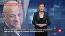 Без подолання корупції Україна не зможе перемогти в гібридній війні з Росією Антикорупційний майдан