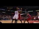 ★Derrick Rose NBA Mix HD - Motivational Comeback Story ★