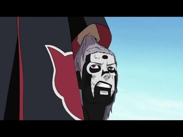 НАРУТО СМЕШНЫЕ МОМЕНТЫ 13 Naruto Funny moments 13 АНКОРД ЖЖЕТ 13 ПРИКОЛЫ НАРУТО 13