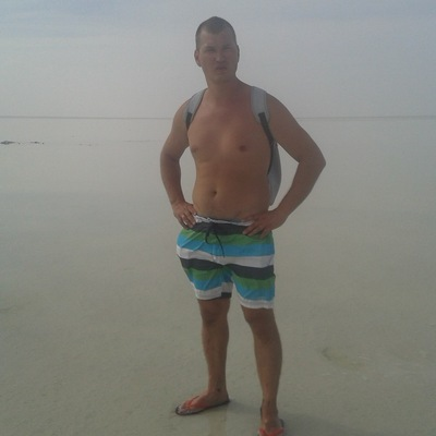 Павел Полосин, 24 сентября 1982, Санкт-Петербург, id5840253