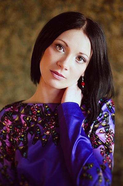 Юлия Макорина, 21 ноября , Челябинск, id61973700