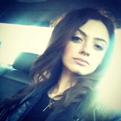 Ирина Сиукаева
