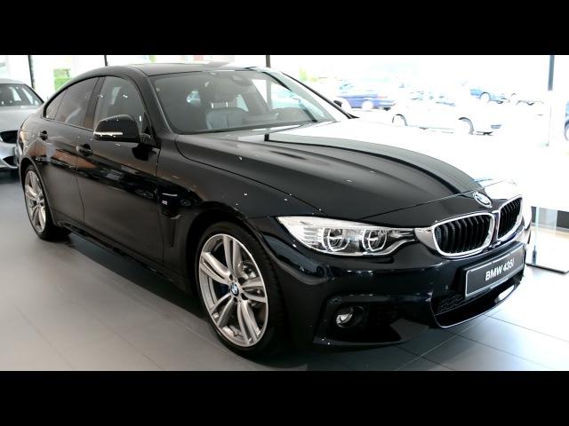 Покупка нового BMW. ВНИМАНИЕ - ОБМАН