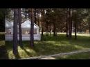 Осенний#фото#видео#коллаж#