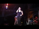 Heather Peace - Cant hold us down (Christina Aguilera cover)