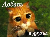 Руслан Коломійчук, 11 октября , Старая Кулатка, id180425636