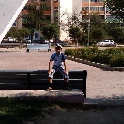 Tleukhan Tleuzhanov, 12 октября , Киев, id198289208