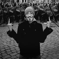 Igor Novosad, 21 декабря 1995, Комсомольск-на-Амуре, id92142010