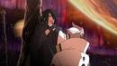 Это конец последней миссии Саске в аниме Боруто