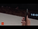 Эра прозрачных смартфонов начинается! Имплантаты NFC и Bluetooth под кожей и дру