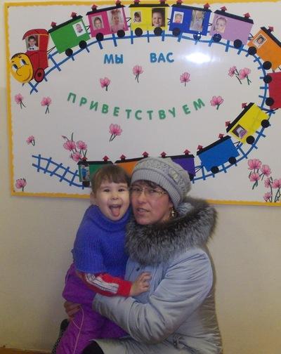 Надежда Харасова, 4 февраля 1984, Рогачев, id155542793
