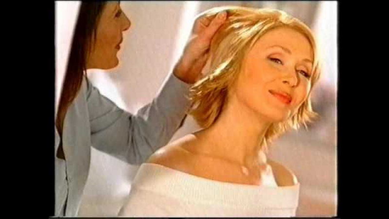 Рекламный блок 2 (СТС-Сигма, 2005) Активиа, Fanta, гель Nivea » Freewka.com - Смотреть онлайн в хорощем качестве