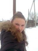 сычкин валентин николаевич втб фото