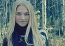Оленька Бояркина фото #46