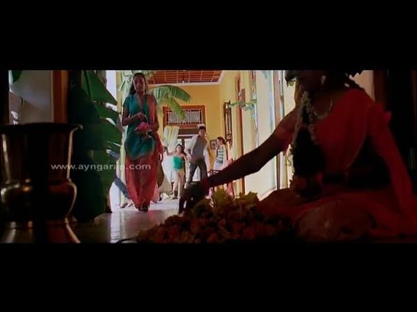 Nayanthara trample 😘😘