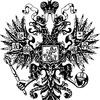 АНАПА| НОВОРОССИЙСК| КРАСНОДАР| ЧАСТНЫЙ ДЕТЕКТИВ