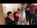 Marg Egin – Hello Саундтрек фильма Дневник безумной женщины