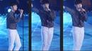 [fancam] 180801 Джэхван - Love Actually (Daybreak Sunny Hill) @ Korea Music Festival 2018